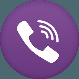Позвонить Viber Яхты Сочи