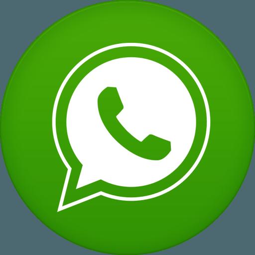 Позвонить Whatsapp Яхты Сочи
